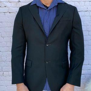 Docker's Modern Fit Suit Jacket